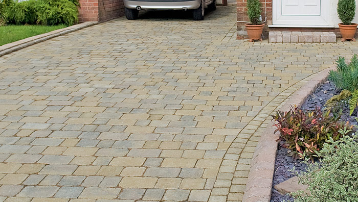 drivesett-deco-block-paving_1_hr.jpg