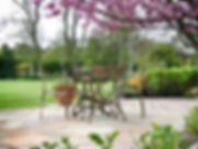 Beeches Transform - Residential Landscapers in Leeds and Yorkshire