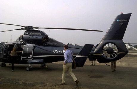 Monrovia helicopter.jpg
