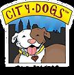 cityDogs_logo_4c_ClevelandBlk.png