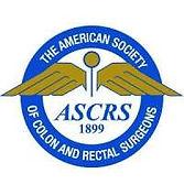 ascrs logo.jpg