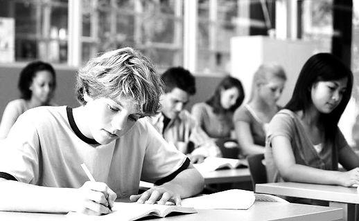 kids%20school%20pic_edited.jpg