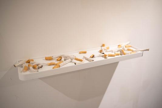 Sigarets.jpg