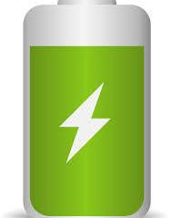 「充電池」じゃなくて「蓄電池」