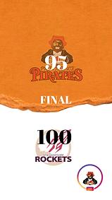 Final Score at NH Rockets 3.27.21.png
