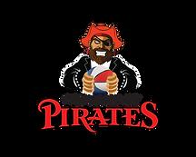 PiratesFinalLogo.png