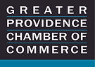 GPCC-logo.jpg
