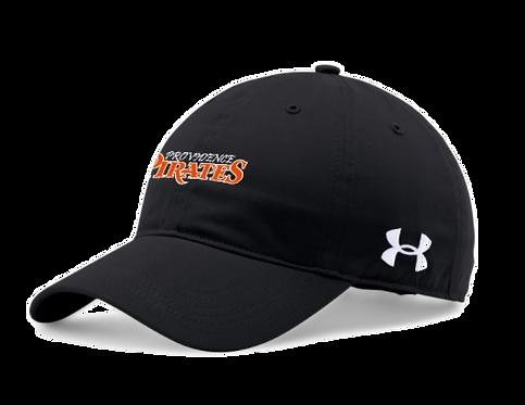 UA Adjustable Cap