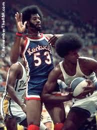 ABA players pic.jpg