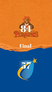 Final Score at Knights 4.1.21.png