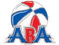 ABA pic_edited.png