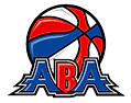 ABA%20logo%202_edited.png