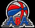 ABA%20logo%202_edited.png