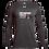 Thumbnail: UA Locker 2.0 Long Sleeve