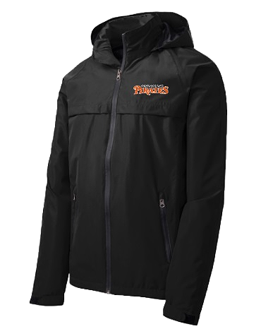 PORT AUTHORITY Torrent WaterproofJacket
