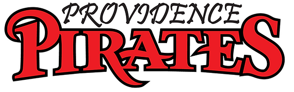 Providence Pirates - letters.png