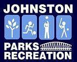 Johnston logo.jpg