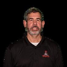 Mark Gaffney - Head Coach.png