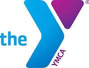 YMCA MacColl logo.jpg