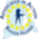AdvocatesinAction logo.png