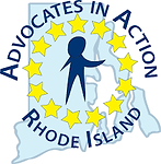 AdvocatesinAction logo.png