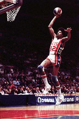 Julius-Dr.-J-Erving-ABA-NY-Nets-Getty-Ji