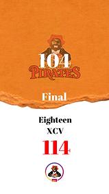 Final Score vs Eighteen XCV 3.25.21.png