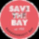 SavetheBayRI%20logo_edited.png