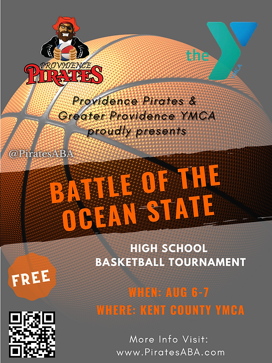 BATTLE OF THE OCEAN STATE FLYER.png