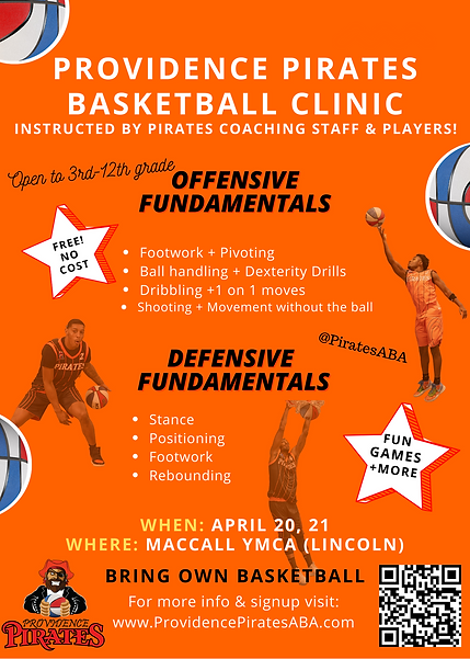 Basketball Clinic - MacCall YMCA.png