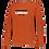 Thumbnail: RUSSELL Dri-Power Crew Fleece Sweatshirt