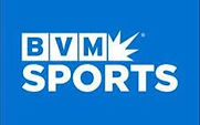 BVMsports logo_edited.jpg