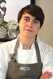 Doreen Prei Private Chef Edmonton