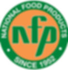 NFP-logo-colour-small.jpg
