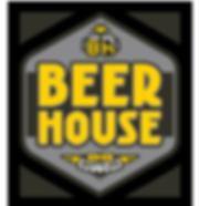 beerhouse-logo-v2.png