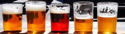 craft-beers-2