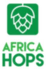 Africa Hops Logo-01.jpg