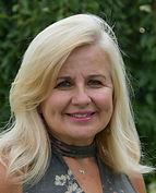 Cindy Esposito.JPG