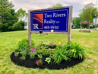 Two Rivers Realty, LLC