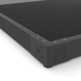 Cross Series VSA Platform