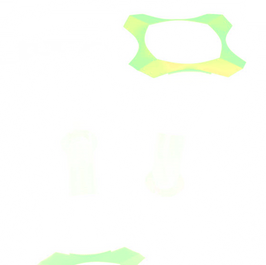GREEN dumbbells (2).png