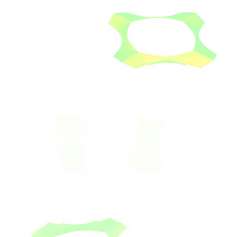 GREEN dumbbells (2).png