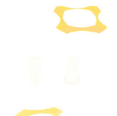 YELLOW dumbbells (2).png