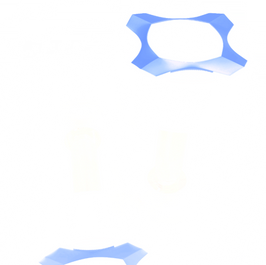 BLUE dumbbells (2).png