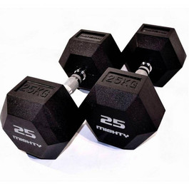 HEXAGON dumbbells (4).jpg