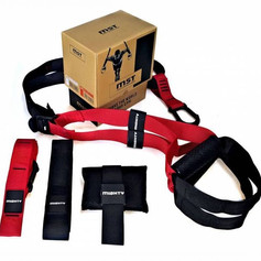 Mighty Functional Belts (1).jpg
