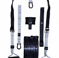 Mighty Functional Belts (2).jpg