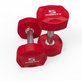Full Red Dumbbells (1).jpg