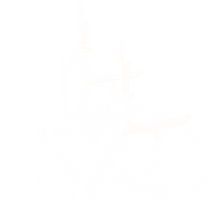 RS0317 (2).png