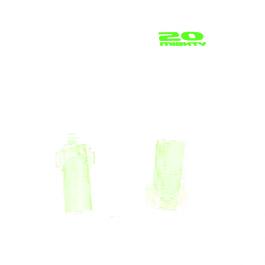 GREEN dumbbells.png